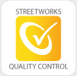Streetworks Qwality Control